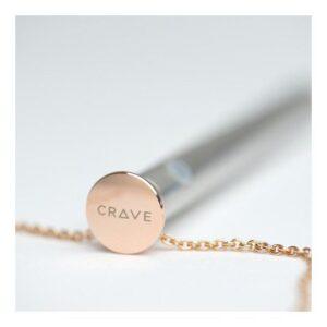 Crave Vespter